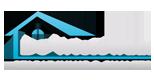 Logo Caravanhandel de Wielewaal