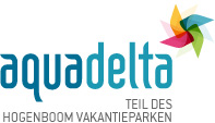 logo-aquadelta-de
